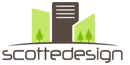 Scottedesign